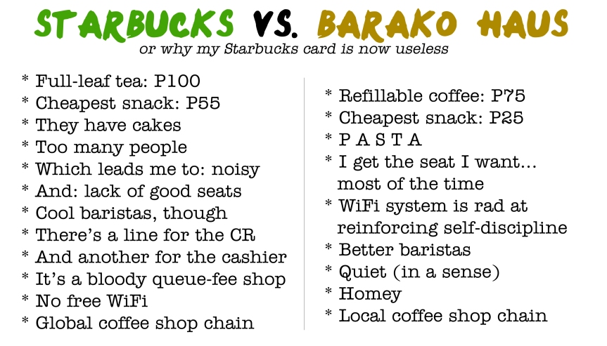 Starbucks-vs-Barako