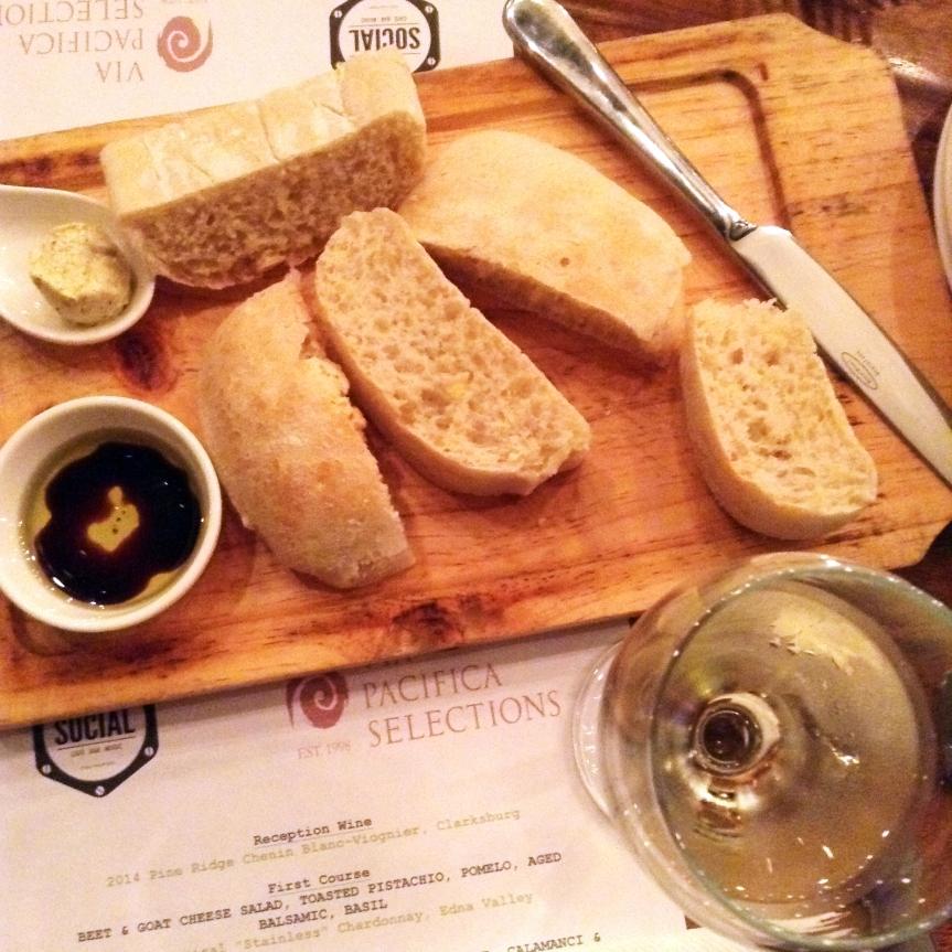 Reception-wine.jpg